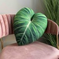 gloriosum leaf pillow enjoypillows.jpg